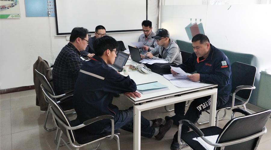 """山东乐天堂网址登录科技有限公司高分通过""""四评级一评价"""""""